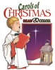 Union Gospel Press Carols of Christmas Coloring Book. Save 5%.