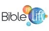 Toddler/2's Teaching Aid for Bible-in-Life & Echoes (1001). Save 10%.