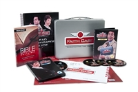 Faith Case: Investigating the Truth.  Save 20%.