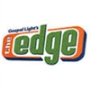 Gospel Light Preteen The Edge Visual Resources Poster Pack. Save 15%.