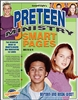 Preteen Ministry Smart Pages: Guide to Understanding and Ministering to Preteens. Save 50%.