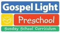 Gospel Light Ages 4-5 Pre-K/Kind TalkTime Activity Student Pages. Save 20%.