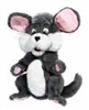 Whiskers the Mouse (puppet). Save 20%.