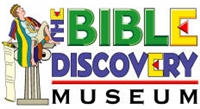 Kremer's Bible Discovery Museum VBS CD.  Save 10%.