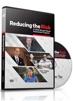 Reducing the Risk Awareness Program.  Save 5%.