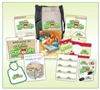 Lil' Sprouts Kit.  Save 10%.