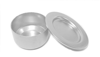 Silvertone Replacement Bread Tray and Bread Holder for Portable Communion Set RW18. Save 20%.