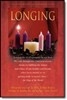 Pkg./100 Longing Christmas Advent Bulletins.  Save 50%.