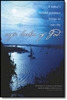 Safe Harbor of God Bulletins. Pkg./100. Save 50%.
