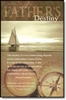 Father's Destiny Bulletins. Pkg./100. Save 50%.