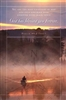 Sunset Canoe Men's Day Bulletins. Pkg./100. Save 50%.