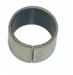 Upper Bushing Steering Pin (Small)