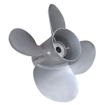 BIG COW Propeller (For Bravo 2)