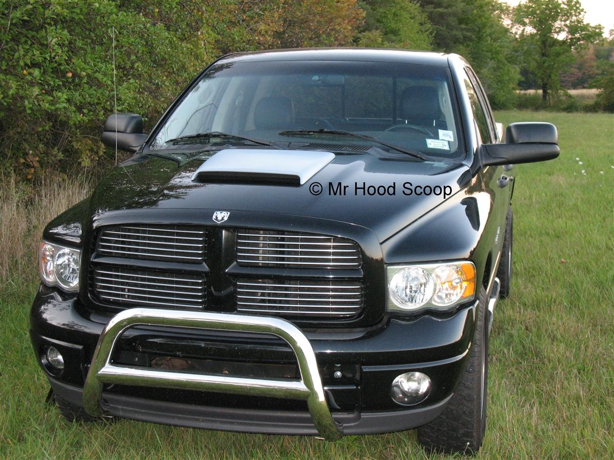 09 dodge ram diesel