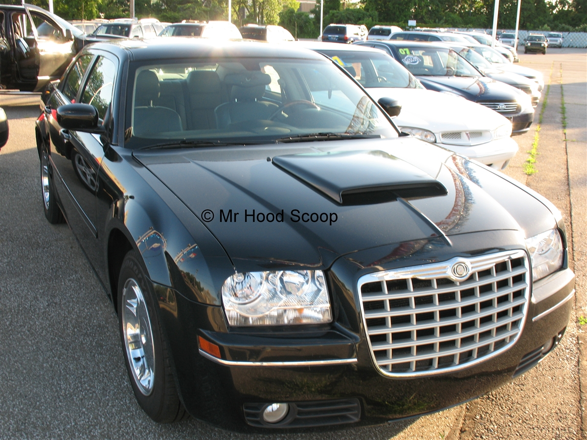 inventory calgary sale used in chrysler for alberta