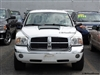 2005, 2006, 2007, 2008, 2009, 2010, 2011 Dodge Dakota Hood Scoop hs009 by MrHoodScoop