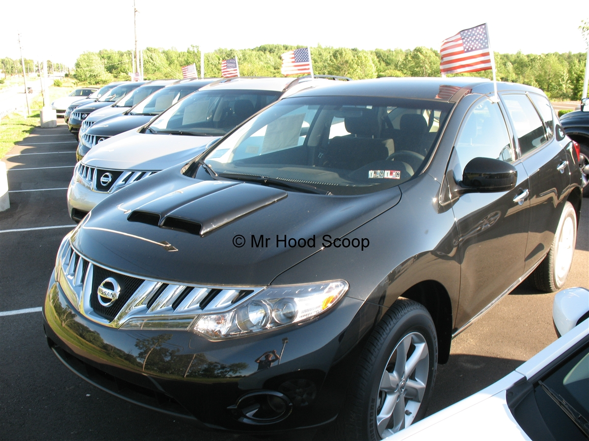 inventory lincoln sid auto murano new dillon nissan in fwd group s suv