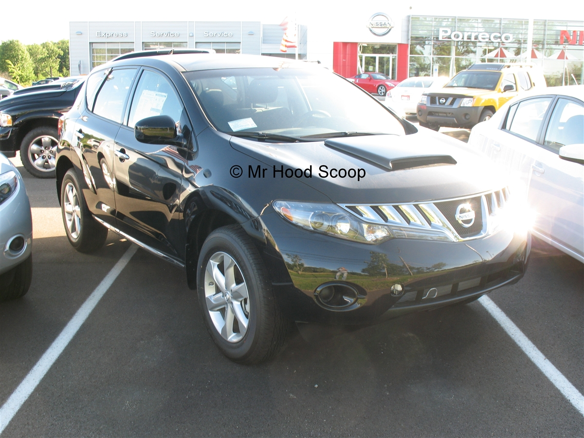 m murano usa crossover suvs nissan vehicles smart mid crossovers ximg l profile full front size exterior