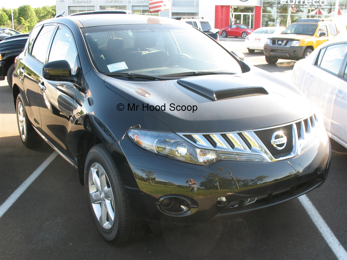 m mid crossovers l usa nissan premium vehicles size crossover murano ximg suvs smart interior full