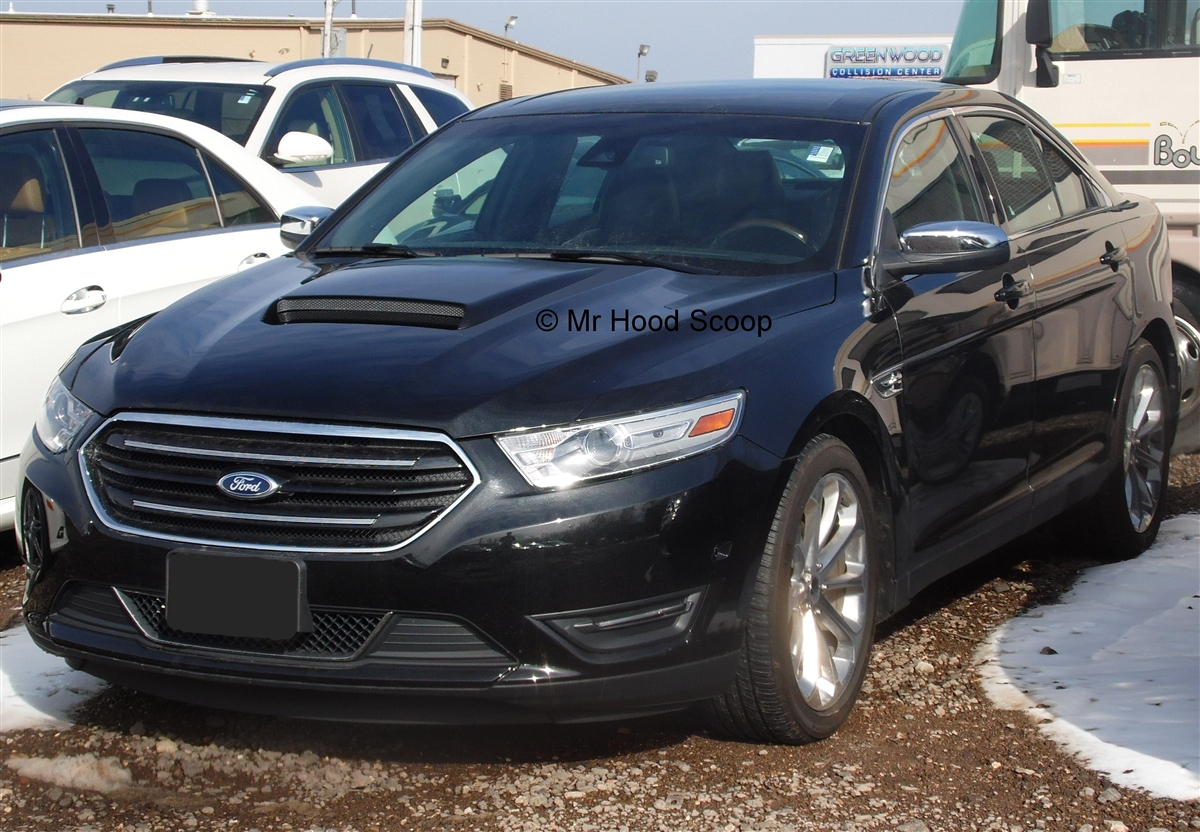 reviews blog be released the will when car review ford price taurus