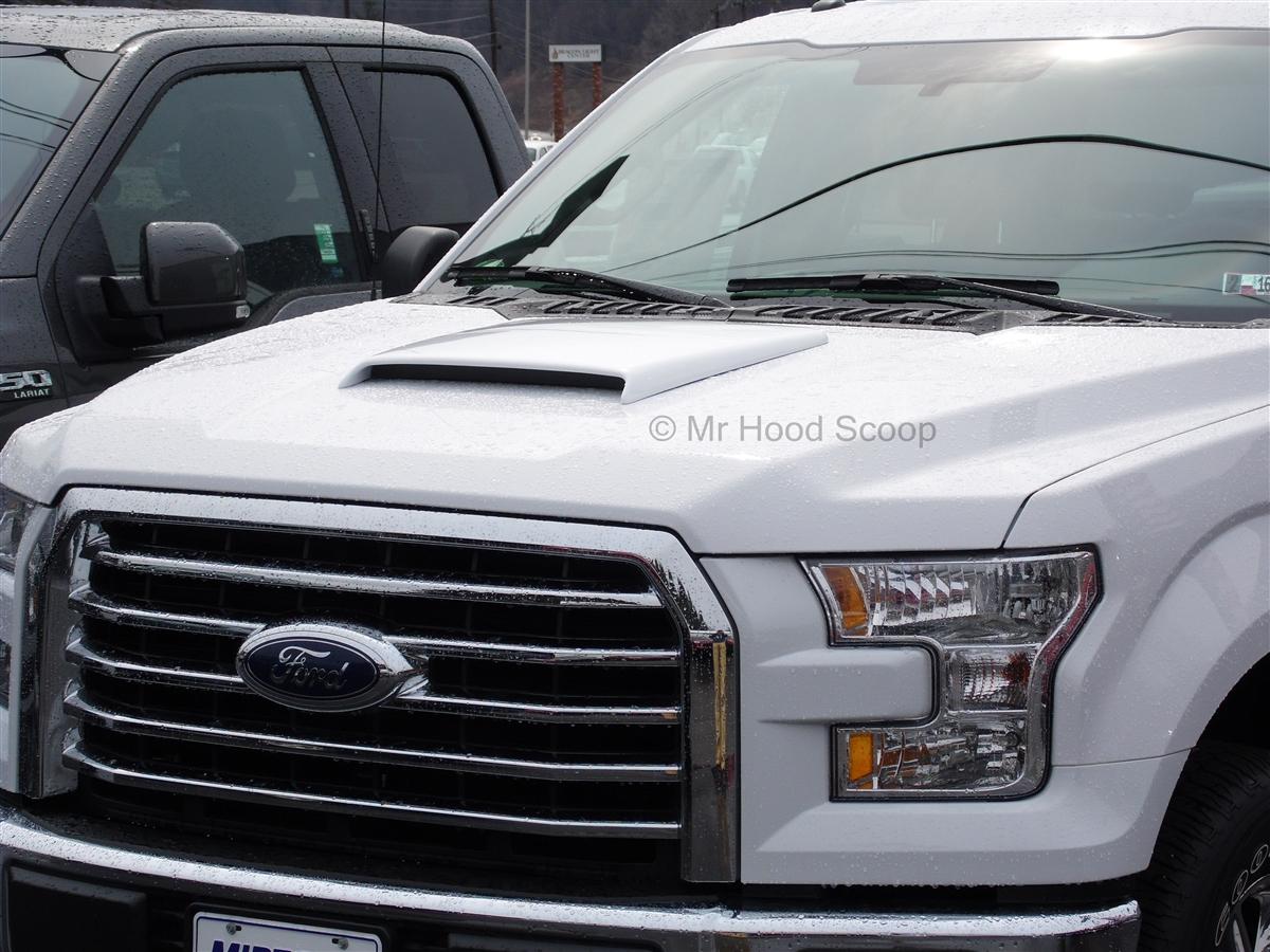 sticker truck graphics f shop genius reusable aluminum body ford stickers door decals