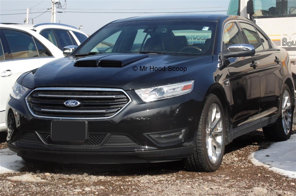 models ford sel ca model cars sedan taurus web highlights