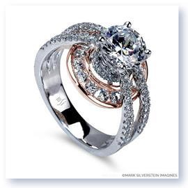 Engagement & Wedding Rings Online | Custom Wedding Rings