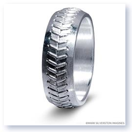 Engagement Wedding Rings Online Custom Wedding Rings