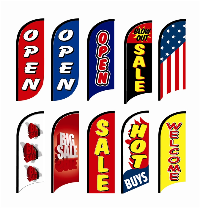 Vinyl Banners Discount Banner Printing Autos Post