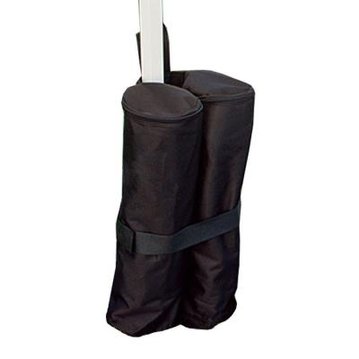 Alternative Views  sc 1 st  Banner and Flag Wholesalers & Bags for Pop Up Event Tent Legs