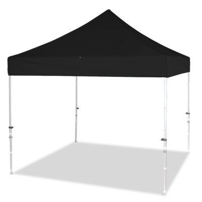 10X10 STOCK COLOR CANOPY u0026 POP UP TENT FRAME  sc 1 st  Banner and Flag Wholesalers & STOCK COLOR CANOPY u0026 POP UP TENT FRAME