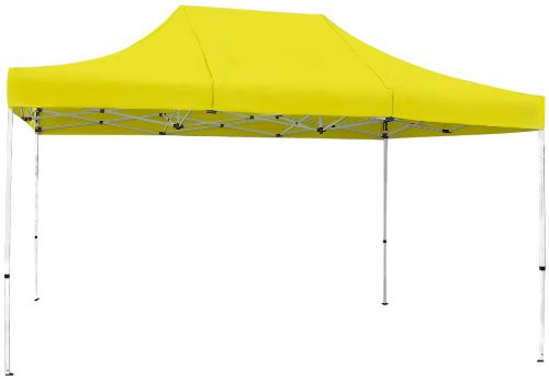 sc 1 st  Banner and Flag Wholesalers & 10X15 STOCK COLOR CANOPY u0026 POP UP TENT FRAME