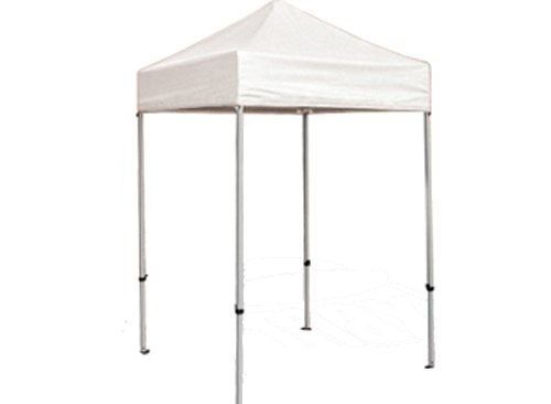 sc 1 st  Banner and Flag Wholesalers : 5x5 pop up tent - memphite.com