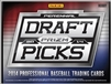 Pick a Pack 2014 Prizm Perennial Draft SCHWARBER Bryant Correa