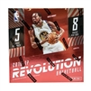 PICK A PACK 2016-17 Revolution BK