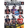 PICK A PACK 2017 Contenders FB Blaster