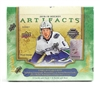 PICK A PACK 2018-19 Artifacts Hockey