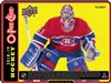 PICK A PACK 2018-19 O-Pee-Chee SUPER SALE