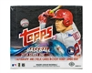 PICK A PACK 2018 Topps Jumbo Series One Baseball