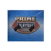 PICK A PACK 1995 Playoff Prime