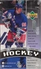 PICK A PACK 1998-99 Upper Deck Series One Hockey SUPER SALE