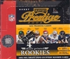 PAP 2002 Prestige Football #1 SUPER SALE