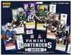 PAP 2013 Contenders Football #1
