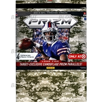 PAP 2013 Prizm Football Gravity Feed #11