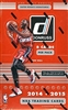 PAP 2014-15 Donruss Basketball #3