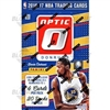 PAP 2016-17 Optic BK Retail #1