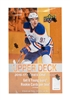 PAP 2016-17 Upper Deck Hockey Series One #1