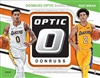 PAP 2017-18 Optic Fast Break #2