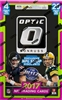 PAP 2017 Optic Retail Football #20