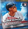 PAP 2017 Topps Chrome Monster Mega #3